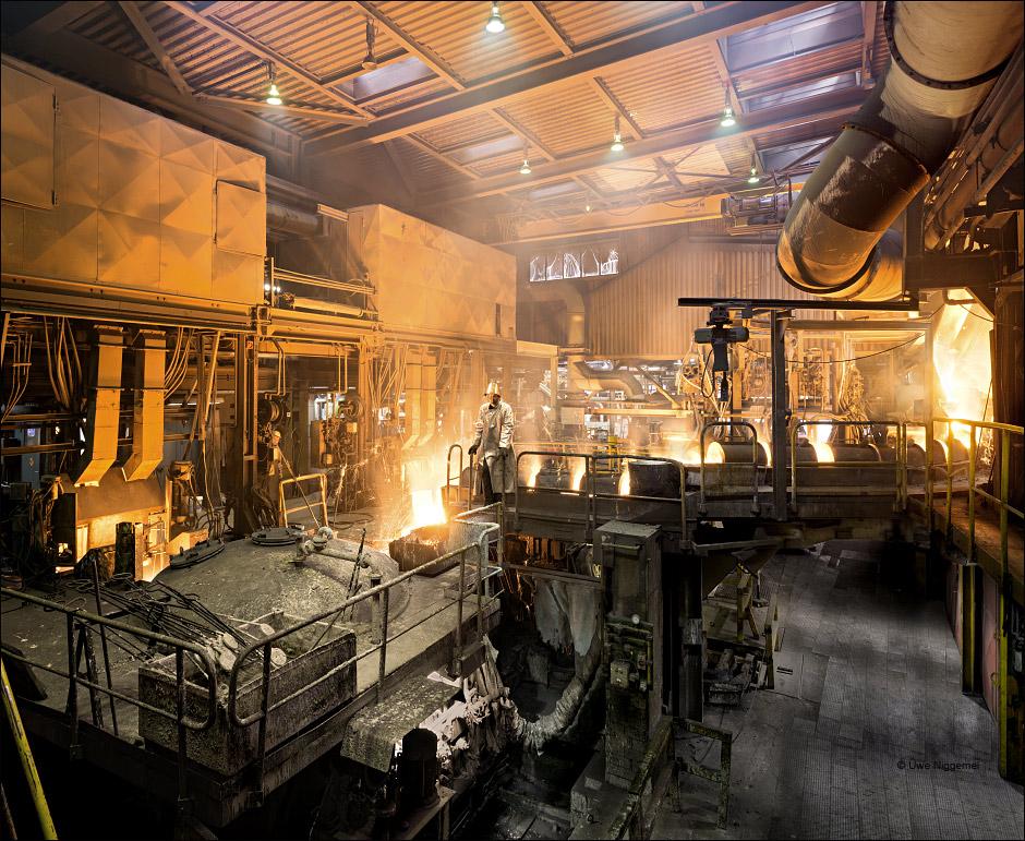 Eisenwerk Brühl