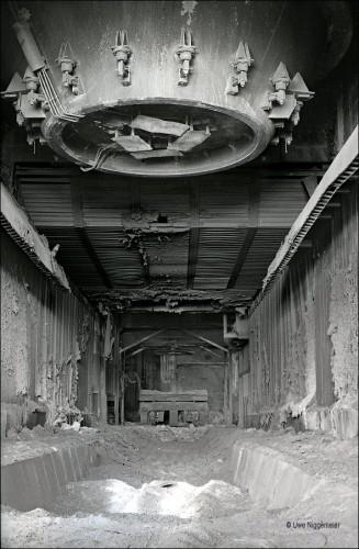 Krupp Rheinhausen
