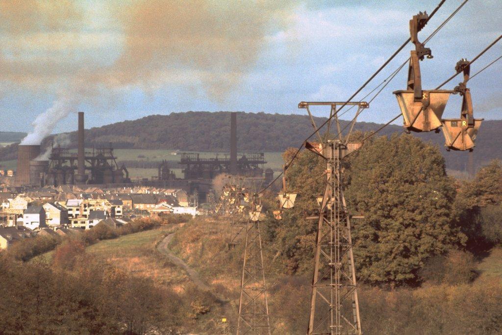 Rodange 1975