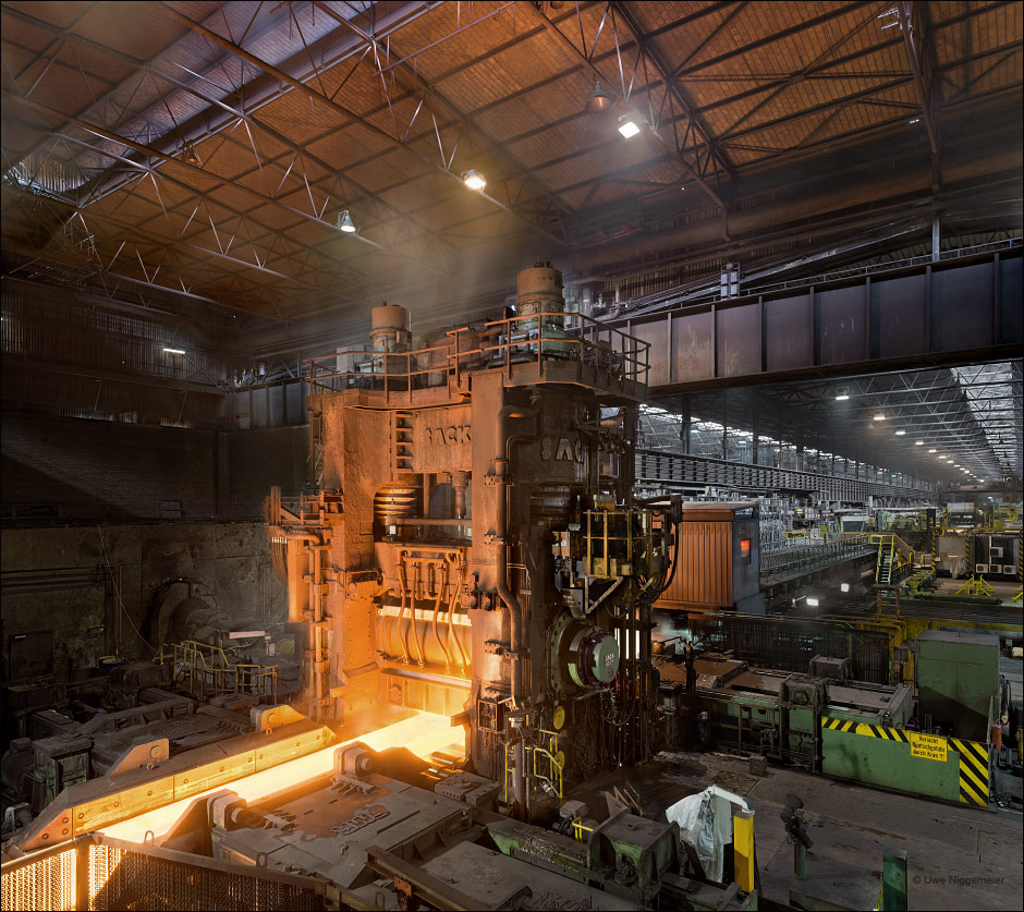 plate mill Evraz north america's coil products are produced in a wide range of both customer and standard sizes to meet our customers requirements and can even be slit to order.