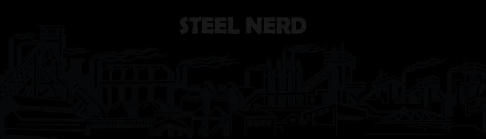 Steel Nerd
